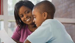Find Expert Private Tutors Near You | Tuteria Nigeria